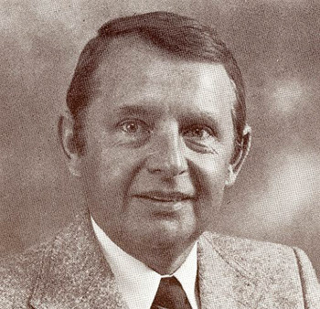 Walter Lutzky